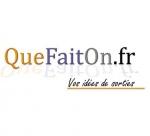QUEFAITON.FR