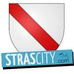 STRASCITY.COM