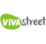 VIVASTREET.COM