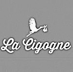 LA-CIGOGNE.FR