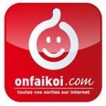 ONFAIKOI.COM
