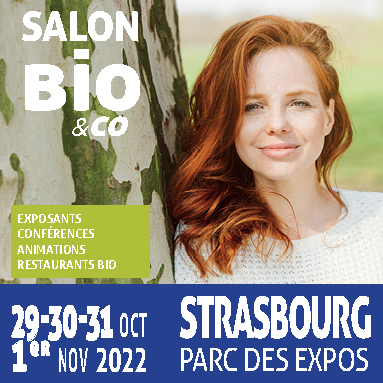 Visuels t l charger strasbourg automne salon bio co for Salon strasbourg wacken